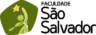 Faculdade São Salvador