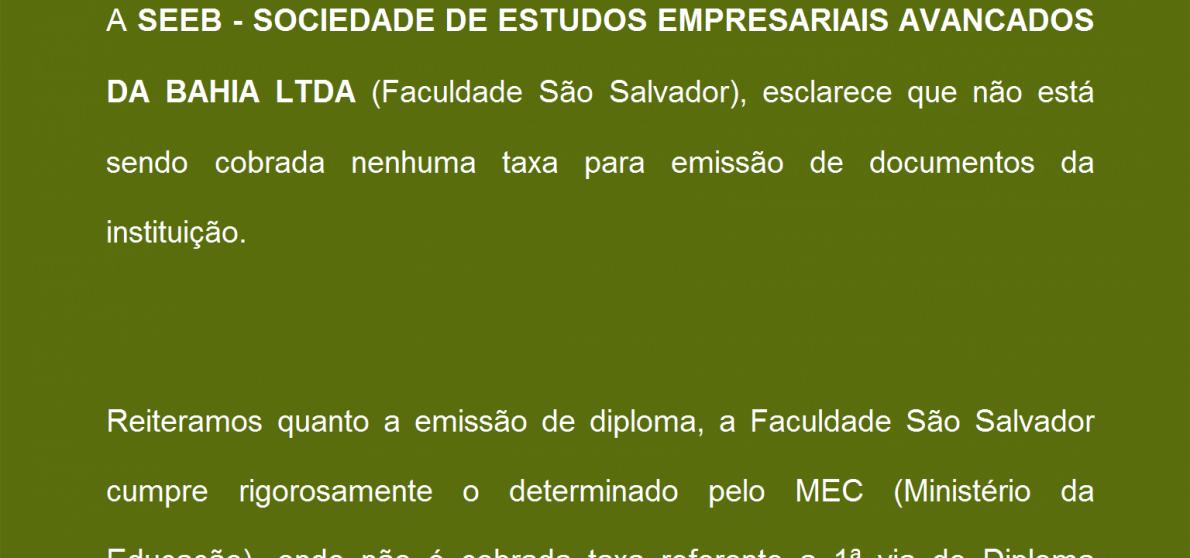 Comunicado-FSAA-1536x1536